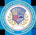 Комора на Република Северна Македонија за приватно обезбедување